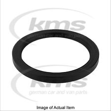 New Genuine Febi Bilstein Crankshaft Shaft Seal  11813 Top German Quality