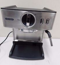 Genuine Main Machine For Sunbeam Café Crema EM4820 Coffee Machine