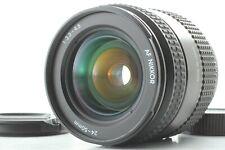 [NEAR MINT] Nikon AF Nikkor 24-50mm f/3.3-4.5 AF Zoom Lens from Japan #022
