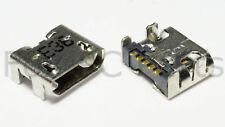 100X USB Charging Port Jack for Amazon Echo Dot 1st / 2nd Gen S04WQR RS03QR