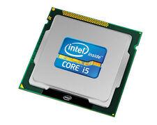 Intel Core i5 2400 - 3.1GHz Quad-Core CPU  Processor LGA 1155