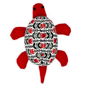 Prym Tortoise Pin Cushion for Kids