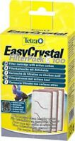 TETRA EASYCRYSTAL FILTERPACK CENT. 100 PER CASCATA GLOBE