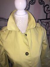 Classic Neckline NEXT Casual Coats & Jackets for Women