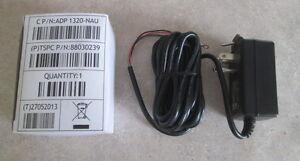 Uninput I.T.E. Plug In Plug In Transformer Power Supply 1320-NAU 12vdc NIB