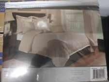 Duvet Cover Full/Queen