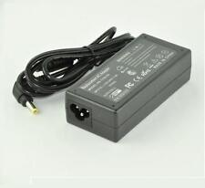 65W FOR TOSHIBA 19V 3.42A V85 N193 LAPTOP CHARGER ADAPTER POWER SUPPLY UK PLUG