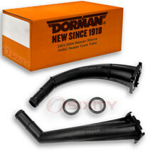 Dorman HVAC Heater Core Tube for Nissan Xterra 2001-2004 3.3L V6 - Heating bf