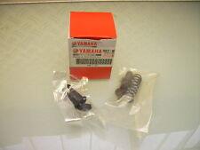 Original yamaha FJ 1100 FJ 1200 Front Main master brake Pump Cylinder REPAIR KIT