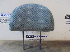 Chevrolet Kalos Kopfstütze Vorne  114451
