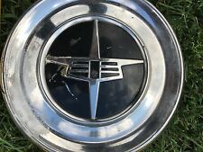 1956 Dodge Dog Dish Hub Cap