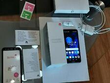 Huawei Mate 10 Lite Dual SIM/RNE-L21/64GB Black.Unlocked GSM Android 4G LTE