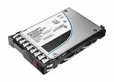 "HPE 3.5"" Read Intensive-2 hot-swap Solid State Drive 120 GB SATA 6Gb/s"