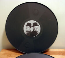 LAUREL & HARDY in Pack up your troubles (1932) 16mm  SOUND EXC.
