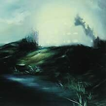 THE BESNARD LAKES Until In Excess, Imperceptible Ufo (new and sealed vinyl)