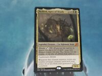 X1 MtG Ikoria Lair of Behemoths Nethroi Apex of Death Mint
