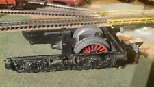 JEP échelle o bogie pour locomotive jep