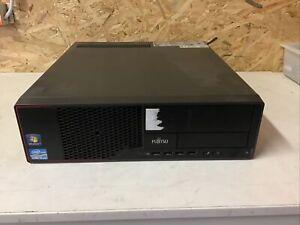 Fujitso Esprimo Intel Core i5-2400@3.10GHz.16GB-Ram,500GB-HDD