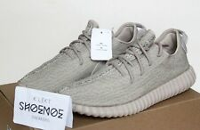 Adidas Yeezy Boost 350 Oxford Tan V1 NEW DS UK 8.5 US 9 11.5 1.0 EU 42.5 46