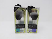Sam & Nic Real Techniques Makeup Brush - New