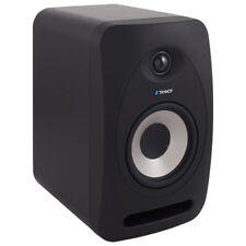 TANNOY REVEAL 502 cassa speaker diffusore monitor bi amplificato 50 watt rms