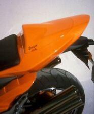 KAWASAKI Z1000 2003 - 2006 PEARL BLAZING ORANGE ERMAX SEAT COVER COWL 850334054