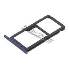 HUAWEI MATE 20 LITE SLOT SIM CARD BLUE