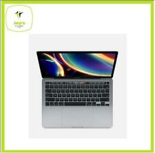 "Macbook Pro 13"" 256gb 1.4GHz 2020 Brand New Jeptall"