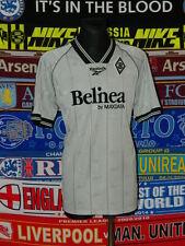 4.5/5 Borussia Mönchengladbach adults XXL 1997 football shirt jersey trikot