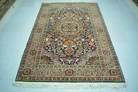 handknotted rug,area rug 87 x 3.9 cm No: 8105 door mat  rug home decor rug Turkish rug Small 2.8 x 1.2  Feet  vintage turkish rug