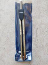 Vintage Dietzgen 818. 6 Inch Divider Compass 818 Drafting Tool Engineering