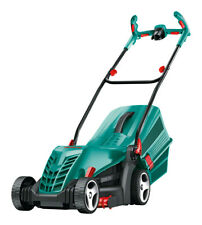 Bosch Rotak 36 Push Mower
