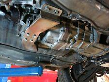 R154 Transmission Mount For 88-92 Toyota Cressida MX83 1JZ-GTE 2JZ-GTE 1JZ 2JZ