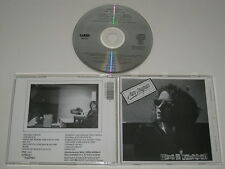 MARY COUGHLAN/GASPILLÉ AND EMOTIONS(MRCD1/ 2292-42094-2) CD ALBUM
