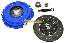 FX STAGE 1 CLUTCH KIT 1979-1985 FORD MUSTANG GT MERCURY CAPRI RS 5.0L 8CYL