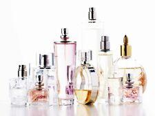 Perfume Rollerball or Spray 1/3oz (10ml) Decant - Genuine Perfume - U Pick Scent