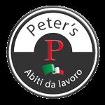 Peter's Abiti da Lavoro