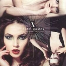 HOTEL COSTES VOL. 10 CD NEU