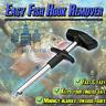 Limited time 50% OFF - HookRemover - Portable Fish Hook Detacher