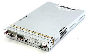 HP 717870-001 MSA 2040 SAN controller for HPE MSA 2042 SAN Storage