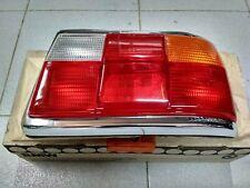 BMW E12 tail light right complete Euro !!NEW!! GENUINE 63211354416