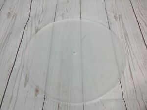 Replacement Acrylic Shade for IKEA LED Torchiere Floor Lamp Sunllipe LED