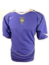 Nike Brasil Talla XL Jersey Jersey