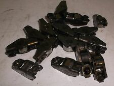 2013 11 12 13 14 15 CHEVY VOLT 1.4 L IN CYLINDER HEAD ROCKER ARM ARMS SET OF 16