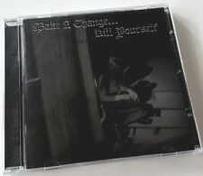 Make a Change Kill Yourself CD BLack Metal Abyssic Hate Krieg Silencer Xasthur