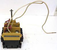 ALLEN BRADLEY 194R-NJ030P3 DISCONNECT SWITCH, SERIES B, 30 A, 600VAC-250VDC MAX