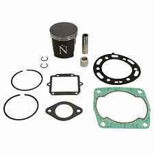 1996 POLARIS XPLORER 400L 400 PISTON,TOP END GASKET KIT,BEARING 83mm STOCK BORE