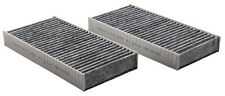 NEW Honda Carbon Cabin Air Filter OEM: 80292-S5A-003