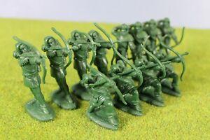 LOD Enterprises Robin Hood's Archers