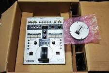 Excellent ++!!! Edirol Roland V-4 Video Mixer with AC from TOKYO JAPAN (4)